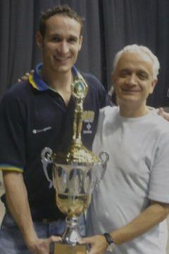 Marcelinho Uertas